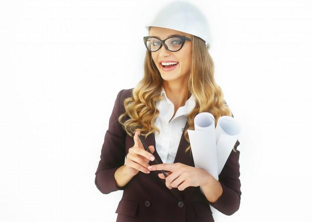 10 качества на добрия консултант на недвижими имоти