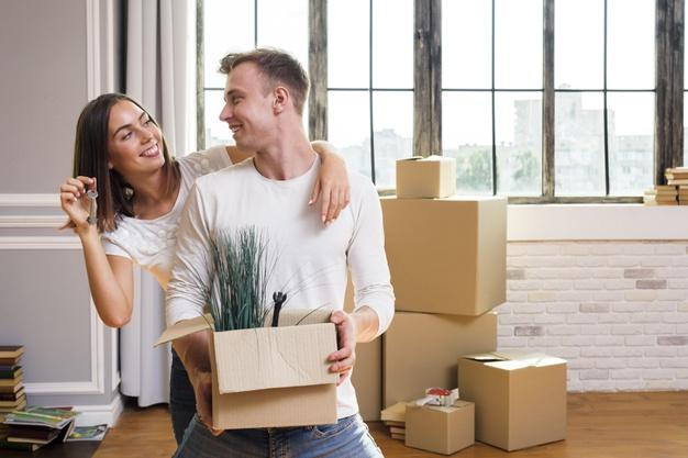Проблеми при търсене на имот под наем без брокер