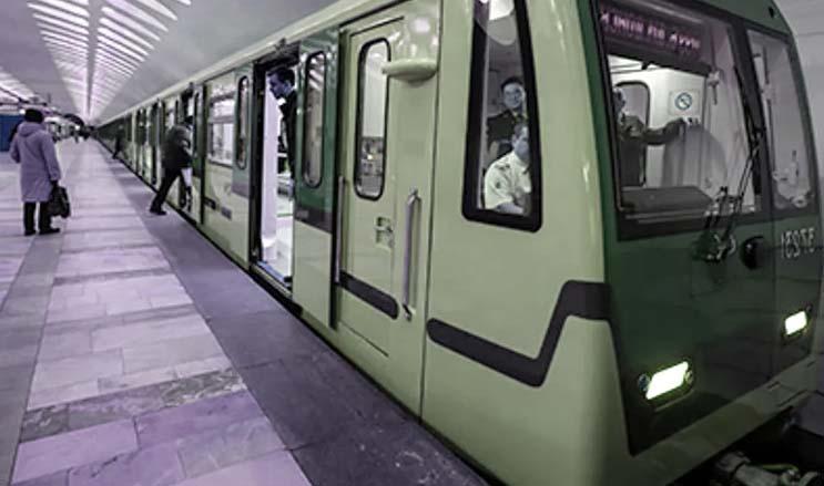 Апартаменти до метро – атрактивни