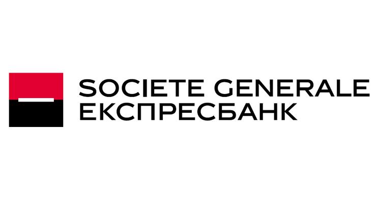 Шампионите по отпуснати кредити от АДРЕС и КРЕДИТ ЦЕНТЪР