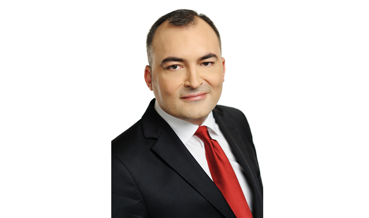 За тенденциите на пазара на недвижими имоти - едно интервю на Георги Павлов, Изп. директор на Адрес за Investor.bg