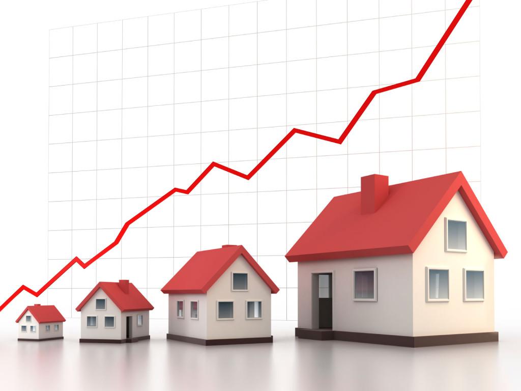 С поскъпването на жилищата растат и наемите за тях
