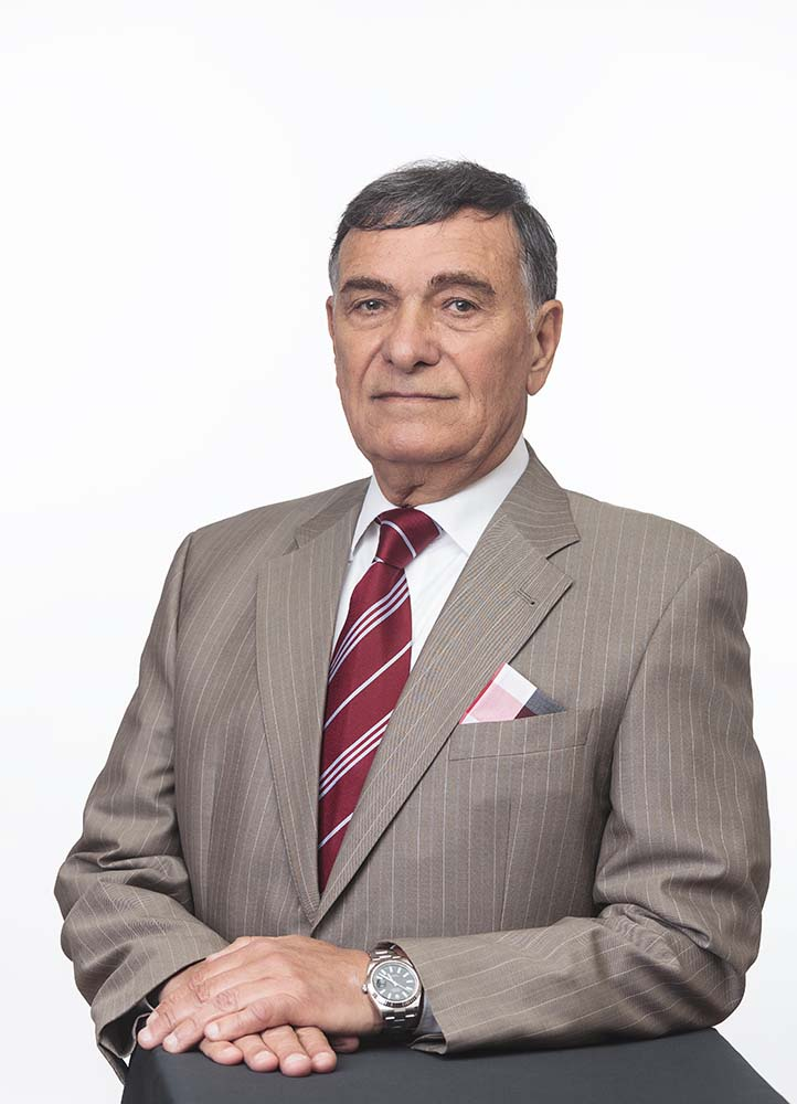 Благодарствено писмо за Ивайло Цандев и Георги Желязков от Теодор Илиев (старши)