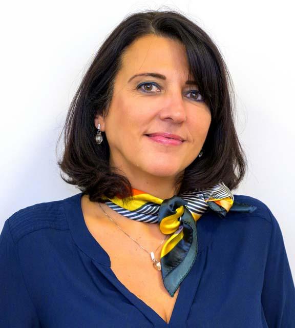 Регионалният мениджър на Адрес за Пловдив с интервю за БНТ2