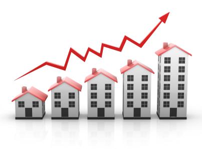 Цените спряха да падат от 21 месеца, твърдят брокери