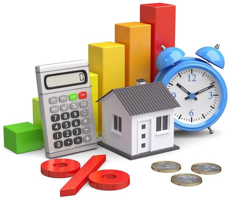 Растежът на пазарите на бизнес имоти се ускорява