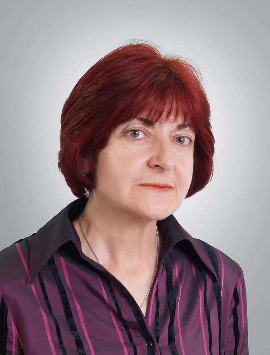 Благодарствено писмо за Антония Мангърова, кантора Надежда от Бисер Атанасов