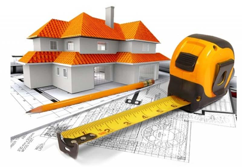 АДРЕС Недвижими имоти - 2013 Четири от пет сделки са за жилища под 50 хил. евро