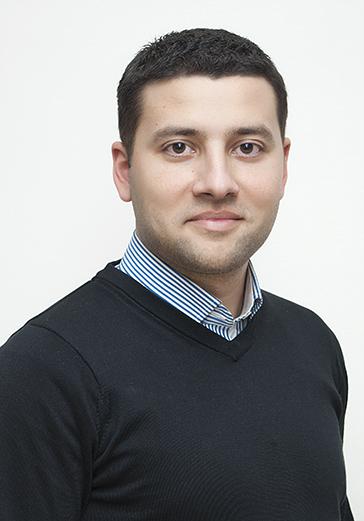 ШАМПИОНИТЕ - Димитър Костов