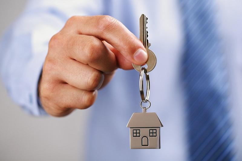Ръст на сделките с недвижими имоти и поевтиняване на ипотечните кредити