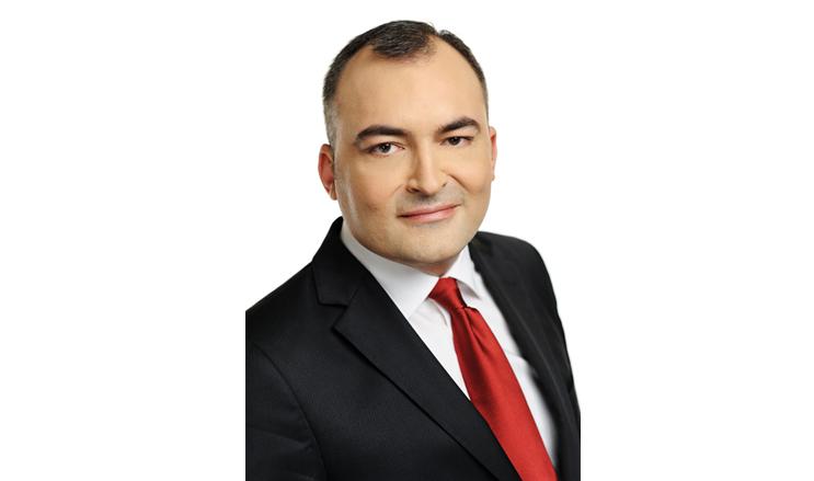 "Георги Павлов, изп. директор на ""Адрес недвижими имоти"" АД: Дефицит на качествени жилища съществува"