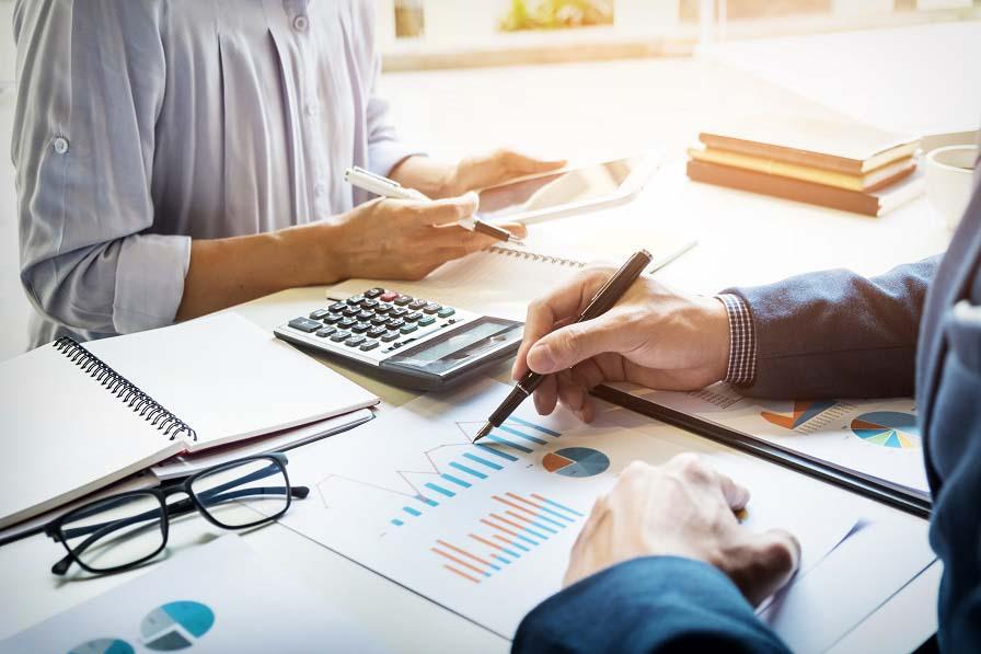 Да или Не: Изповядване на сделка на данъчна оценка