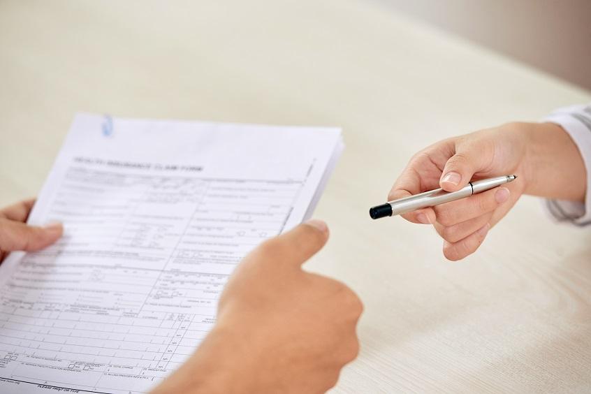 Необходими документи за покупко-продажба на имот