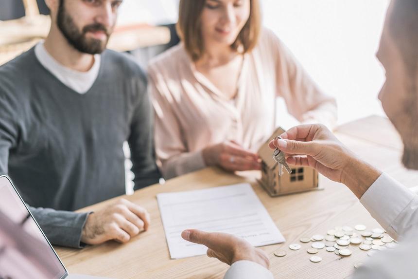 Обучение за брокер на недвижими имоти - практически съвети