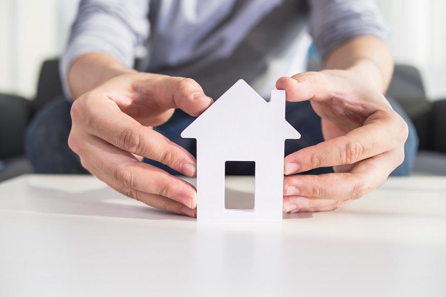 Защо не успявате да продадете имота си?