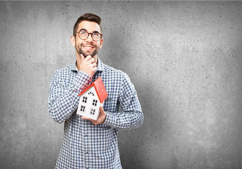 Най-честите грешки при продажба на имот и как да ги избегнете