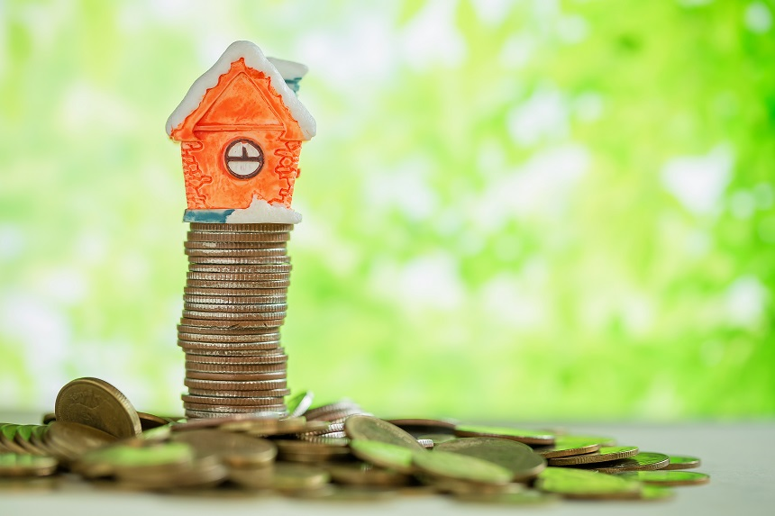 За какви рискове да внимавате, когато купувате имот на зелено