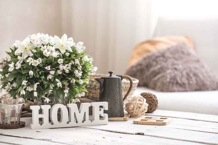 5 съвета как да направите апартамента си по-привлекателен за потенциални наематели