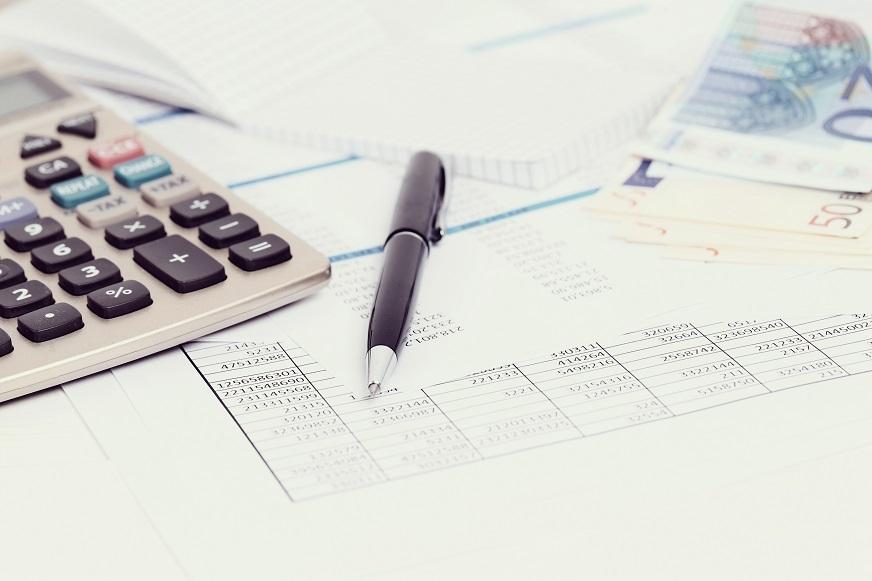 Съвети за деклариране на имот след покупка