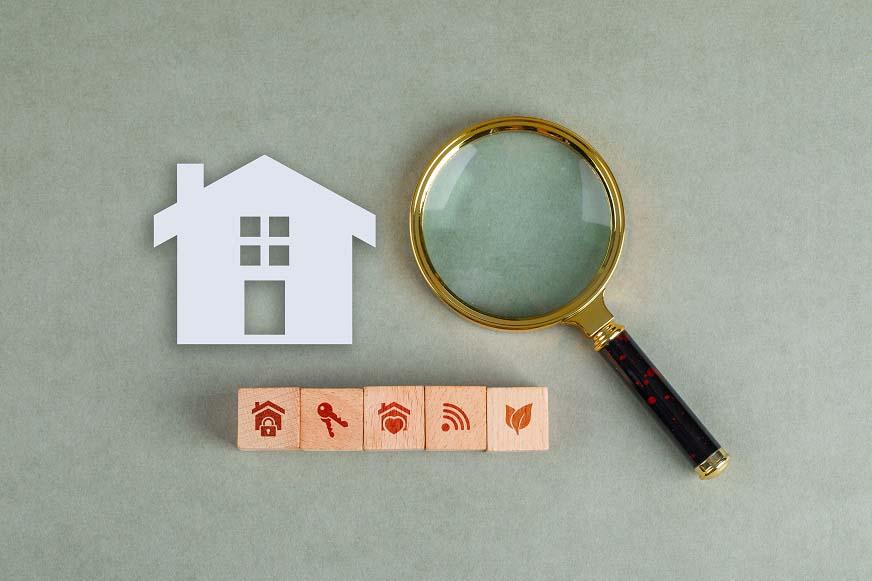 10 важни характеристики, според които да си изберете апартамент под наем