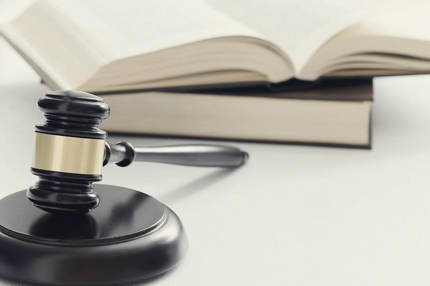 Съдебен акт - ВКС - Адрес Недвижими Имоти АД