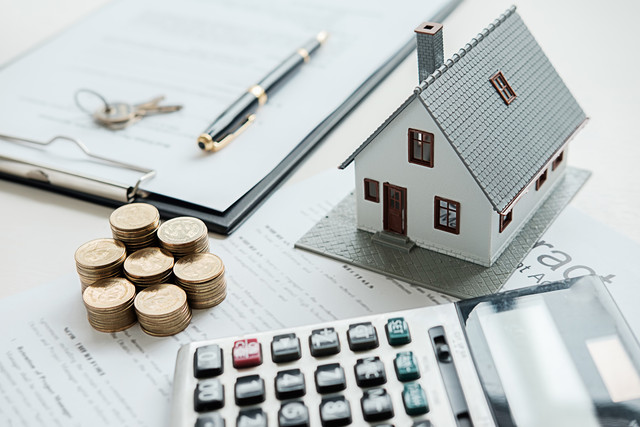 да увеличите стойността на имота си преди продажба
