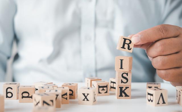 Рискове при наемането на имот под наем
