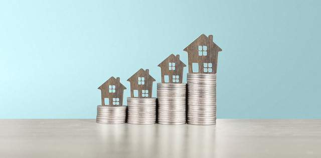 разходи при продажба на имот