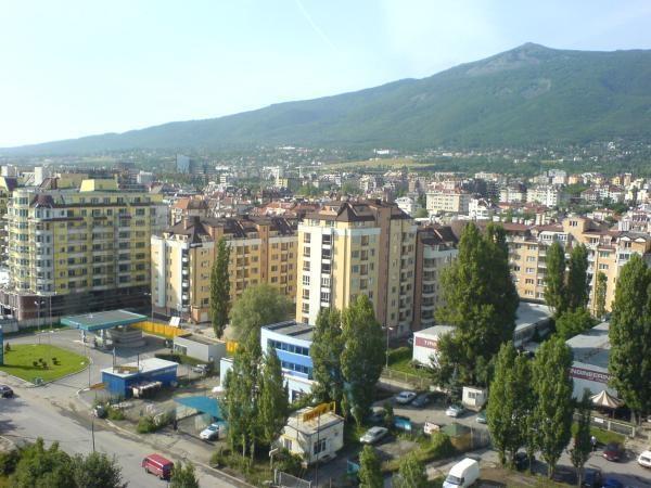 Имоти търсят българите най-често