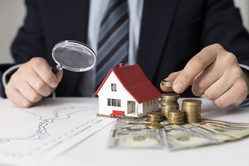 данъци върху апартаменти отдадени под наем