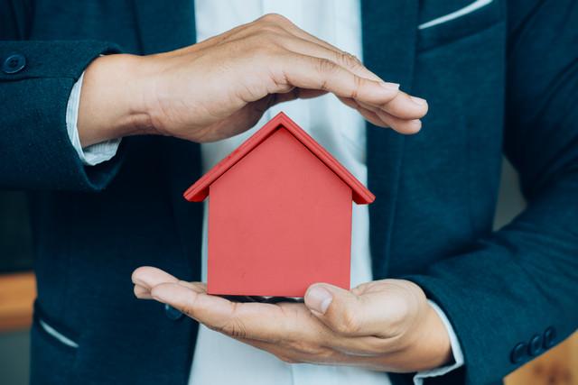 добрият брокер може да ви спести пари при покупка на имот