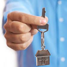 Банковата криза увеличи вложенията в имоти