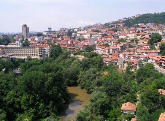 Руснаци постепенно раздвижват пазара на имоти в региона
