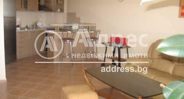 Двустаен апартамент, Варна, Гръцка махала, 155000, Снимка 1