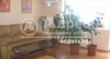 Двустаен апартамент, Варна, Гръцка махала, 155000, Снимка 2
