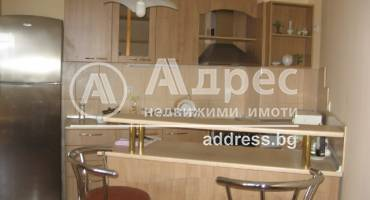 Двустаен апартамент, Варна, Гръцка махала, 155000, Снимка 3