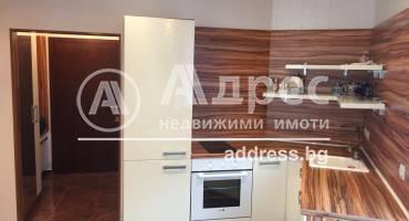 Двустаен апартамент, Варна, Галата, 458000, Снимка 1