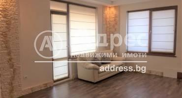 Двустаен апартамент, Варна, Галата, 458000, Снимка 2