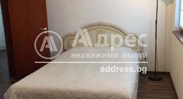 Двустаен апартамент, Варна, Галата, 458000, Снимка 3