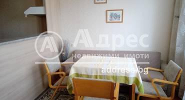 Двустаен апартамент, Шумен, Център, 498000, Снимка 1