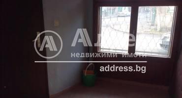 Магазин, Пазарджик, Център, 248002, Снимка 2