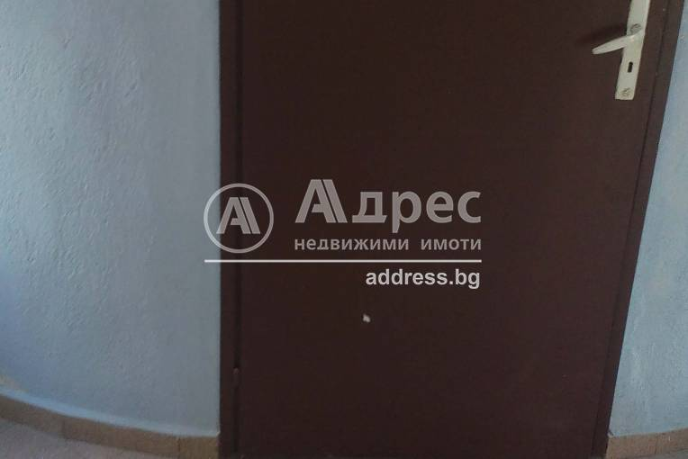 Магазин, Пазарджик, Център, 248002, Снимка 3