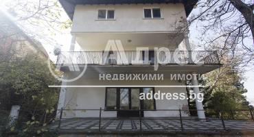 Къща/Вила, София, Княжево, 425002, Снимка 1
