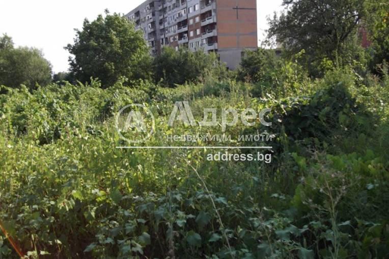 Парцел/Терен, Сливен, Вилна зона, 134004, Снимка 1
