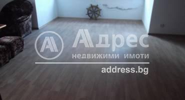 Тристаен апартамент, Сливен, Българка, 286004, Снимка 2