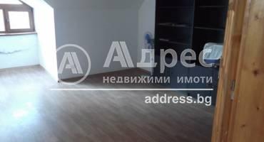 Тристаен апартамент, Сливен, Българка, 286004, Снимка 3