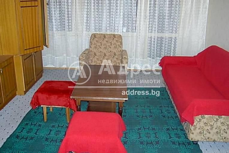 Двустаен апартамент, Габрово, Сирмани, 34004, Снимка 2