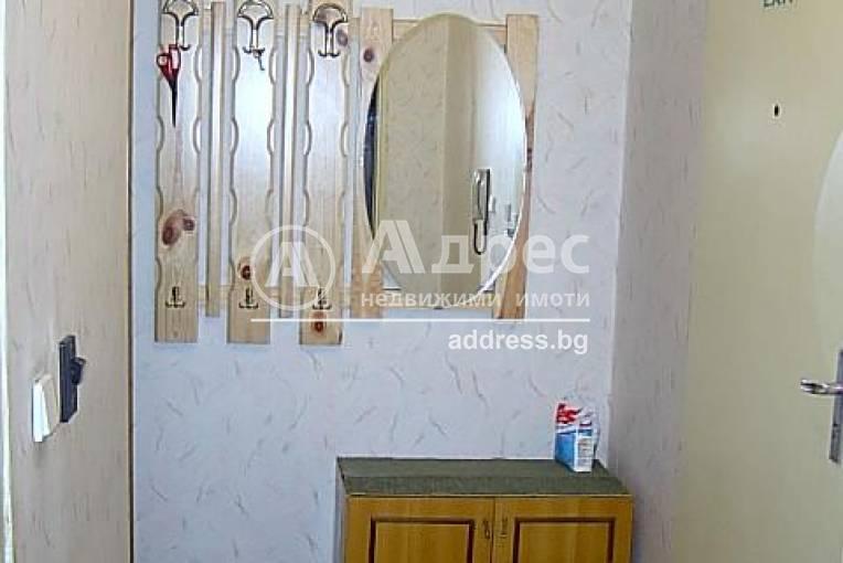 Двустаен апартамент, Габрово, Сирмани, 34004, Снимка 3
