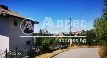 Къща/Вила, Кладница, 523004, Снимка 1