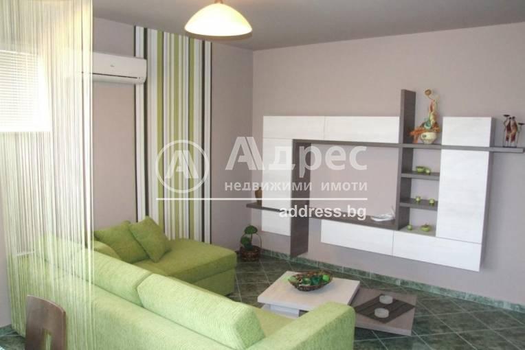 Тристаен апартамент, Каварна, 122005, Снимка 1